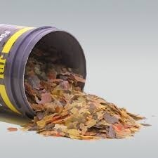 JBL Gala Staple Flake 38g/250ml