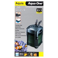 Aqua One Aquis 550 series 2  550L/ph