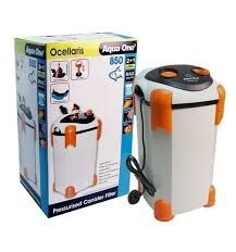 Aqua One Ocellaris 850